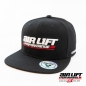 Preview: Air Lift Celebration Snapback