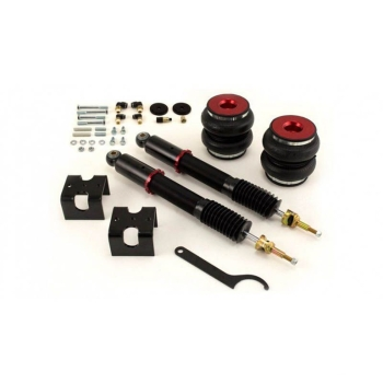 Air Lift Performance Kit - Seat Altea (5P) 2WD & 4WD / 4motion