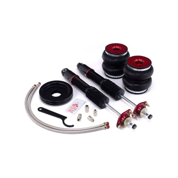 Air Lift Performance Kit - BMW 3 (E36) Compact